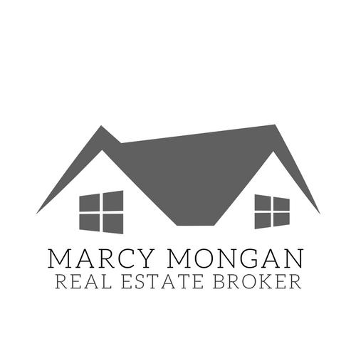 mongan real estate (2)